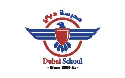 dubai-school